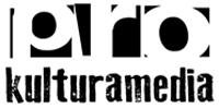 logo_prokultura
