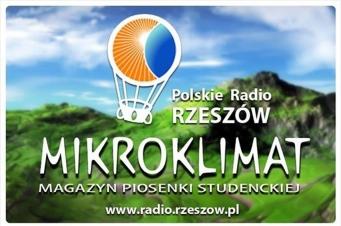 mikroklimat11