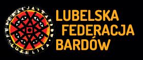 lubelska-federacja-bardow-logo