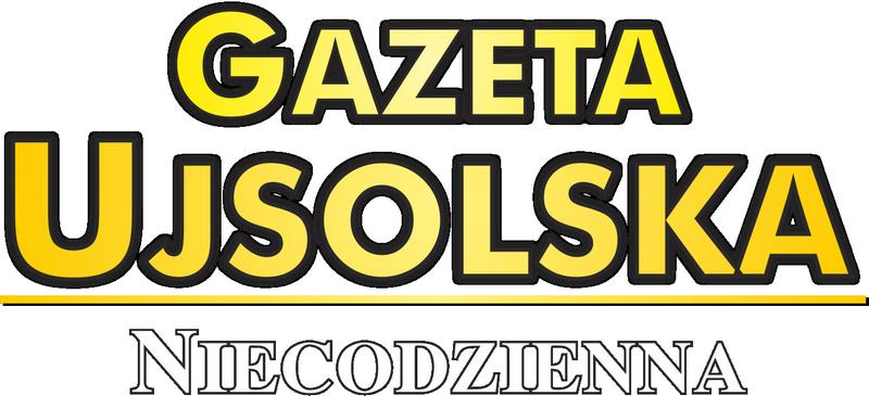 logo_gazeta_ujsolska
