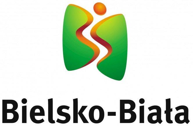 bielsko_biala_logo