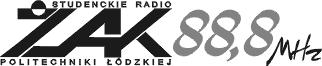 zak_logo_podluzne
