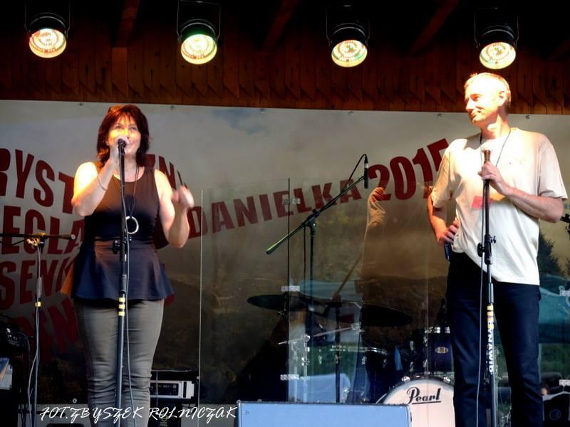 Danielka 2015 – fot. Z. Rolniczak