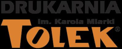 logo tolek