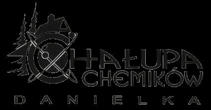 Chałupa Chemików