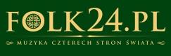 Folk24