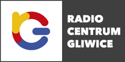 Radio_centrum_gliwice_logo_poziom_250