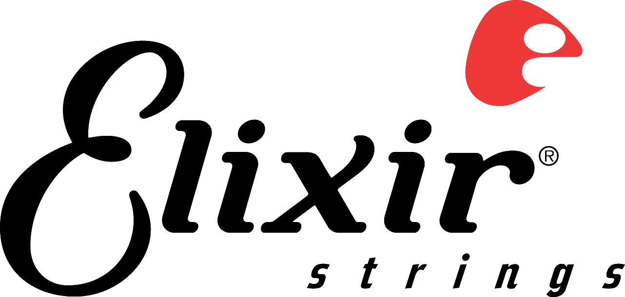 elixir_s_p_f_c