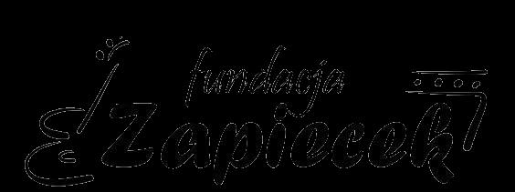 fundacja_zapiecek1