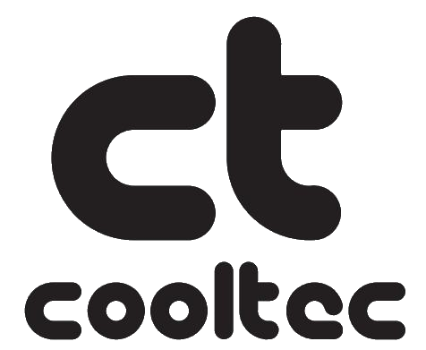 Cooltec