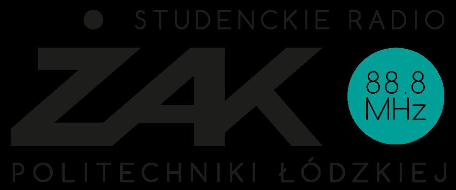 LOGO-ZAK-888MHZ-pelne