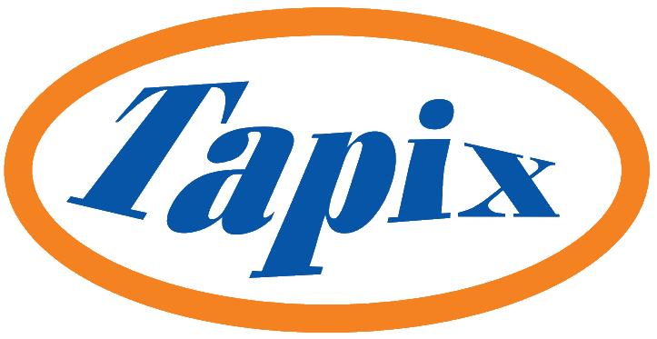 tapix_logo