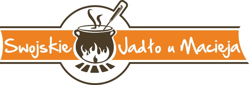 logo_swojskie_jadlo