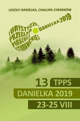 Festiwal Danielka 2019 – ankieta