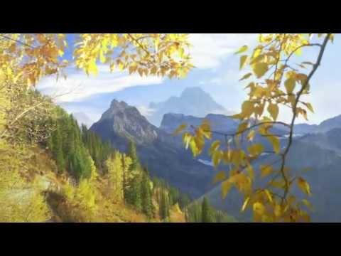 Elżbieta Adamiak – W górach jest wszystko, co kocham