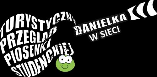 Danielka w sieci