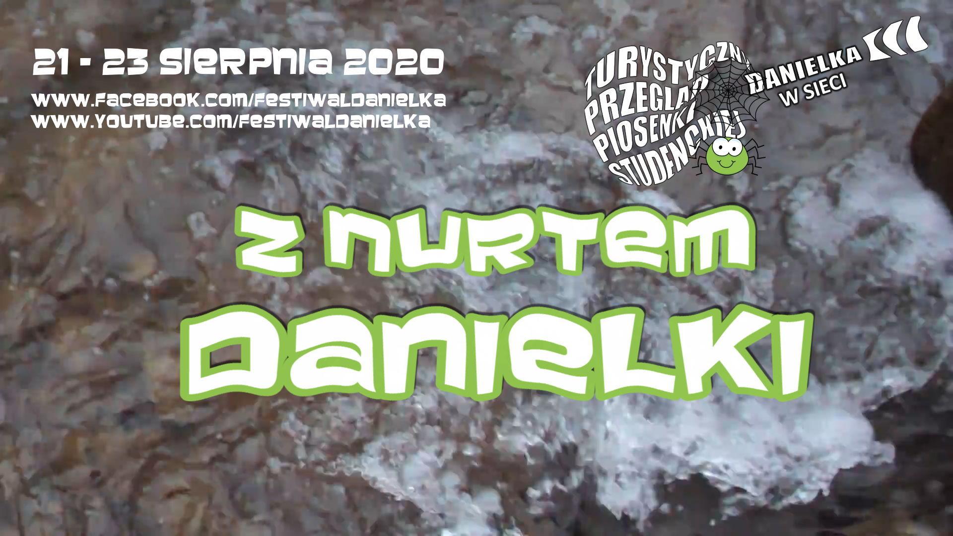 Z Nurtem Danielki