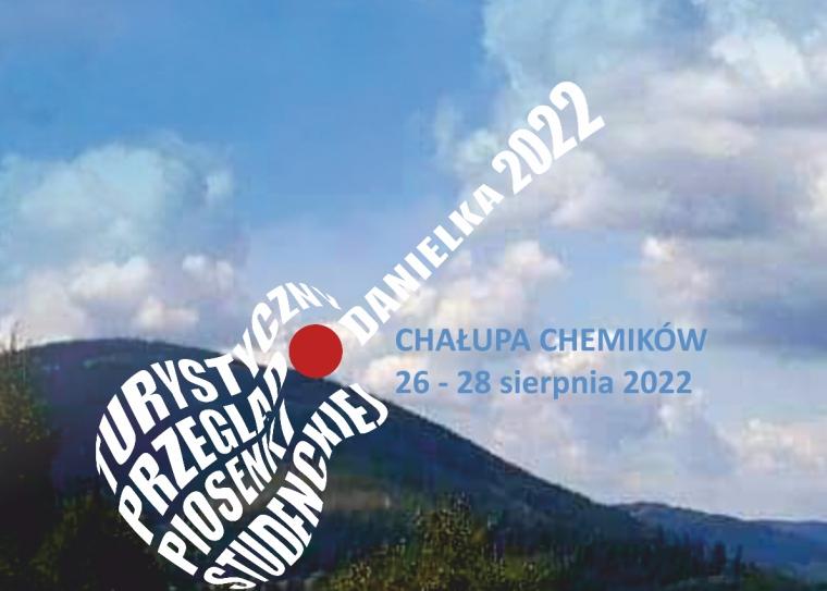 profil fb 2022